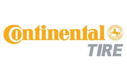 Continental Tires Millevoi's Tire & Automotive, Bensalem