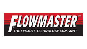 Flowmaster Millevoi's Tire & Automotive, Bensalem