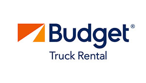 Millevoi's Tire & Automotive Bensalem offers a wide range Budget trucks available to rent in the greater Bensalem area at affordable prices.