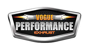 Vogue Performance Exhaust