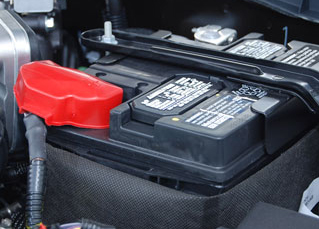 Bensalem auto battery & charging system repair faq