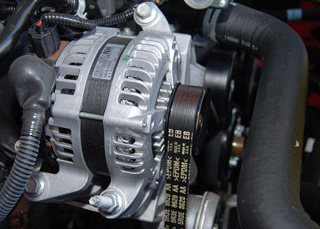 Bensalem auto belts & hoses repair faq