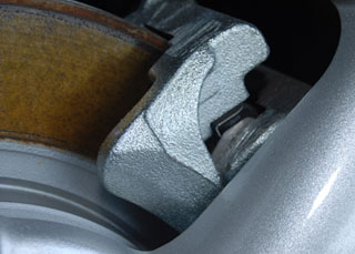 Bensalem auto brake   repair faq