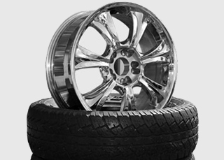 Bensalem auto tire & wheel repair faq
