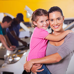 Bensalem auto repair cost estimates